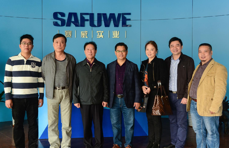 湖南公交协会客户——公交车远程监控方案