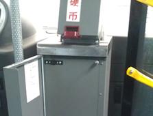 赛威案例-投币机安装位置