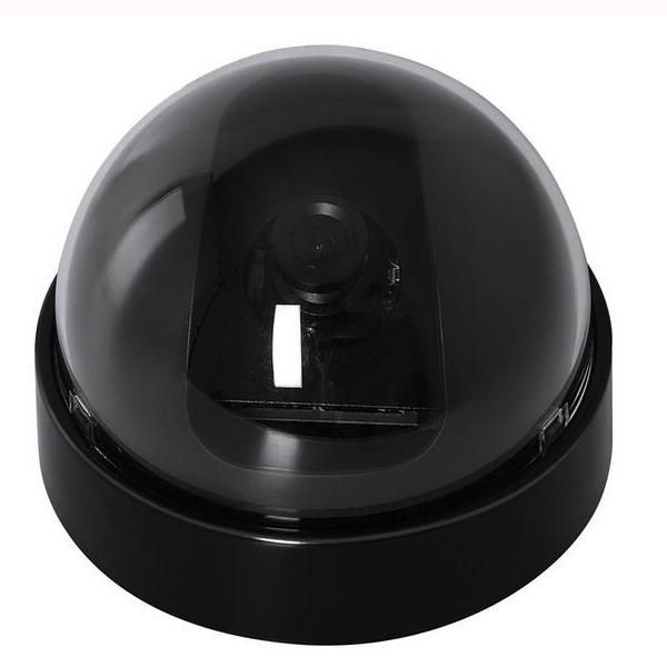 赛威车载摄像头使用低照度芯片(0.1Lux);SONY原装进口,高解晰度,低功耗;分辨率达420TV线。  红外夜视功能,晚上使用依然清晰可见。自动光圈控制;有效保证明/暗环境变化的图像效果.  赛威摄像头全自动电子快门(1/60-1/100sec),成像反应速度快。,不掉帧  赛威车载摄像头连接线采用航空头连接,可快速分离和连接,抗干扰能力强,坚固耐用! 全国免费咨询热线:400-0560-399   塑料半球外壳 成像探头 摄像头底座   4P微型航空插(DIN)接口,接触更可靠更牢固。 车载监