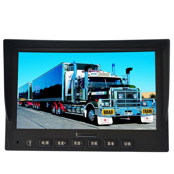车载监视器 TAM-7022