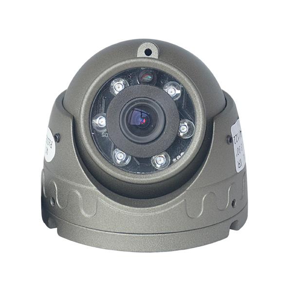 车载摄像头 SW-087