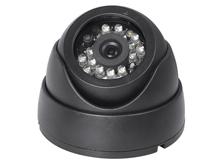 车载摄像头SW-802C