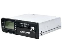 车载录像机-行驶记录仪(SD卡)