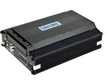 车载录像机X1-6.0