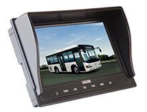 车载监视器TAM-9018