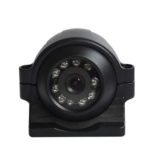 车载摄像头SW-070