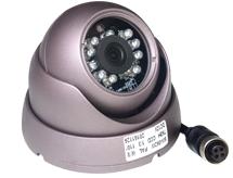 车载摄像头 SW-802E