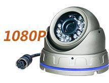 高清1080P车载摄像头